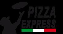 Pizza Express Monza